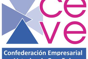CEVE entrega un informe jurídico sobre el IVA Veterinario