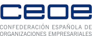 logotipo-ceoe-2013-400x156
