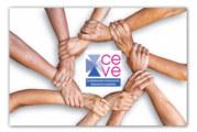 Beneficios de unirse a una asociación empresarial