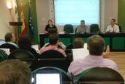 PRIMERA ASAMBLEA DE LA CONFEDERACIÓN EMPRESARIAL VETERINARIA ESPAÑOLA