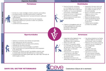 DAFO Veterinaria