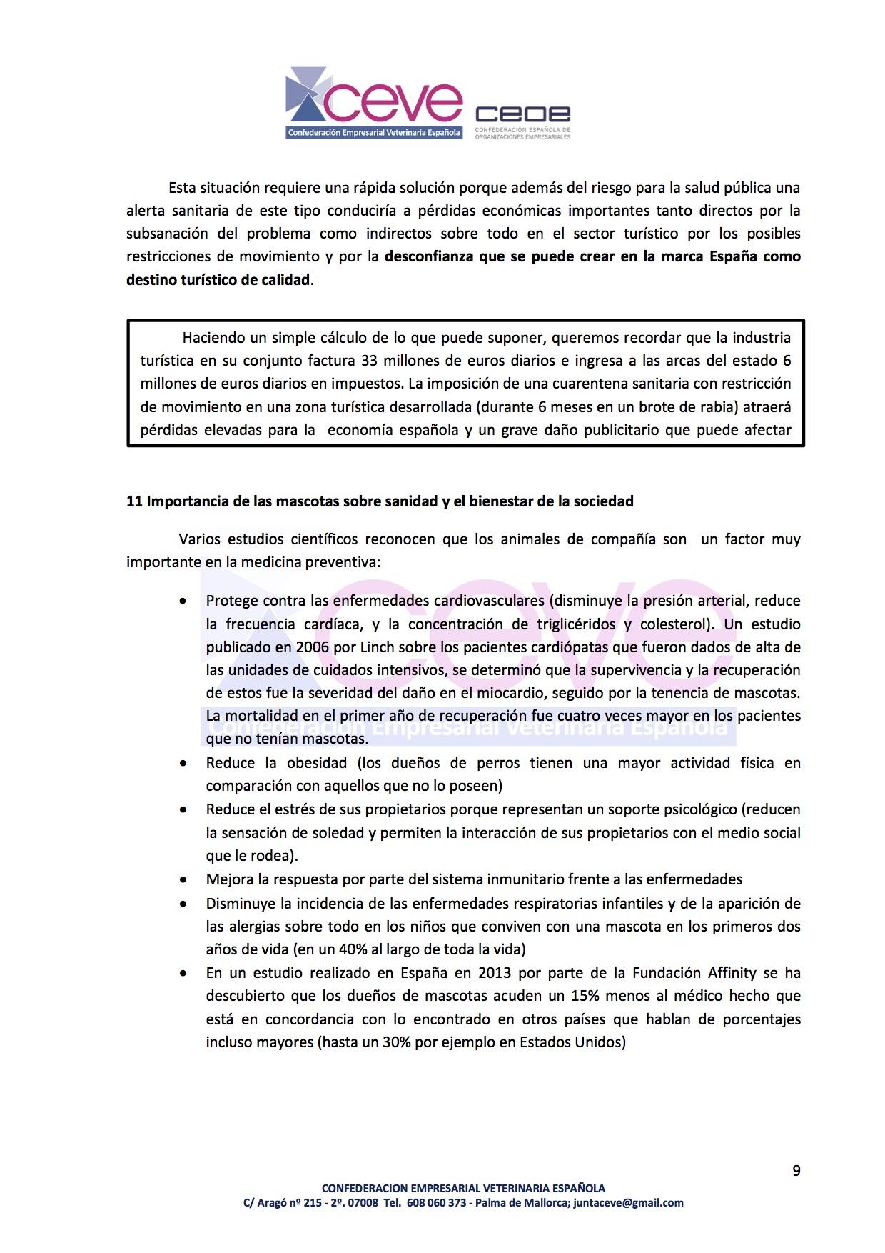 INFOME CEVE SOBRE EL IVA 10VETERINARIO DESBLOQUEADO