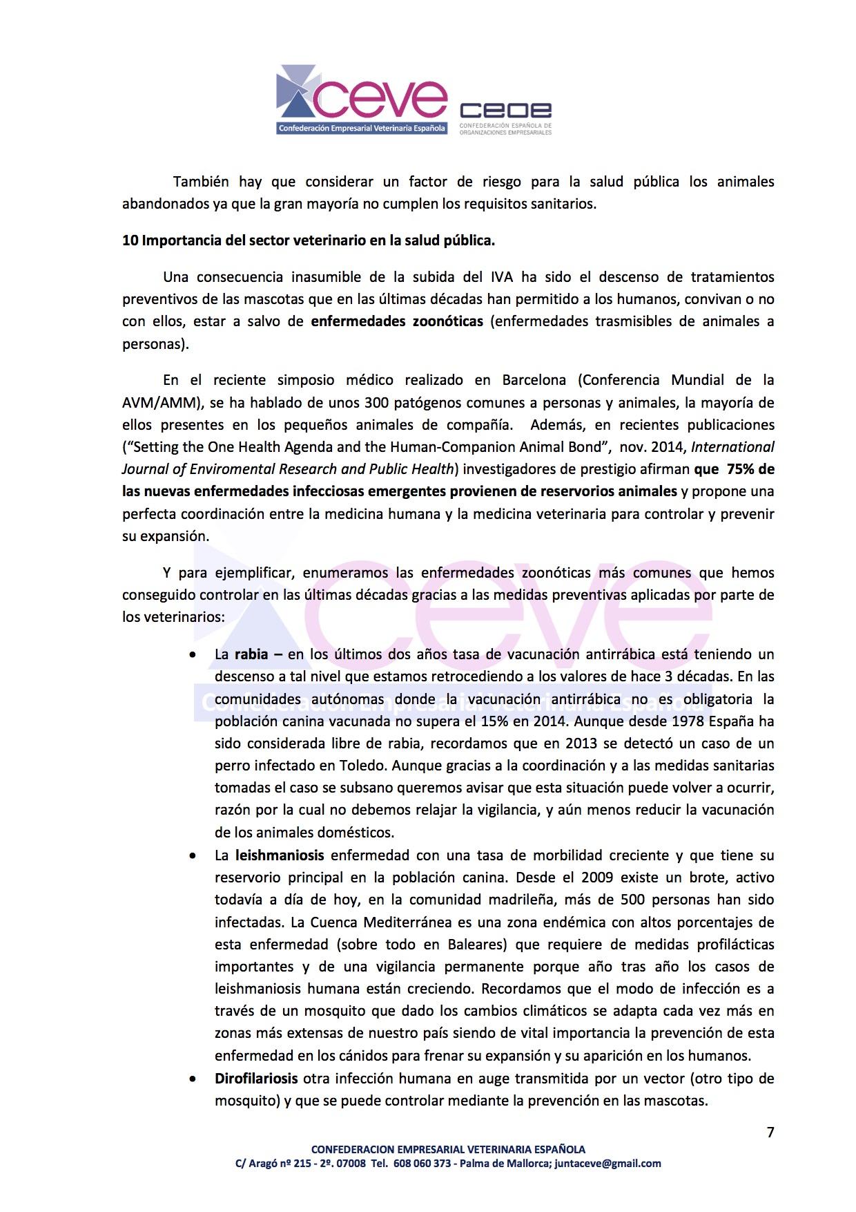 INFOME CEVE SOBRE EL IVA 8VETERINARIO DESBLOQUEADO