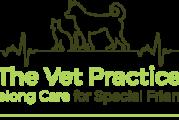 """La verdad detrás de las tarifas veterinarias """"baratas"""""""