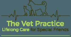 La verdad detrás de las tarifas veterinarias