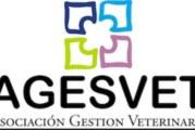 Acuerdo de colaboración con AGESVET