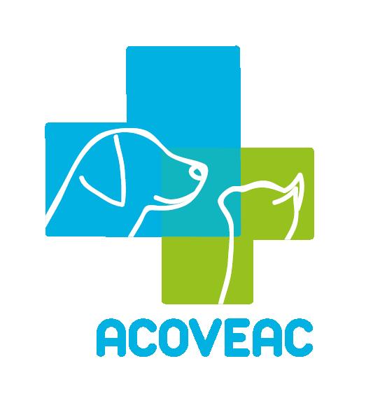 logo ACOVEAC-01