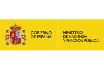 CEVE envía el informe jurídico sobre el IVA Veterinario al Ministerio de Hacienda
