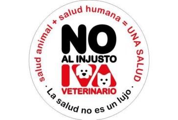 Se vota con un SI en el Congreso de los Diputados la PNL por la rebaja del IVA Veterinario