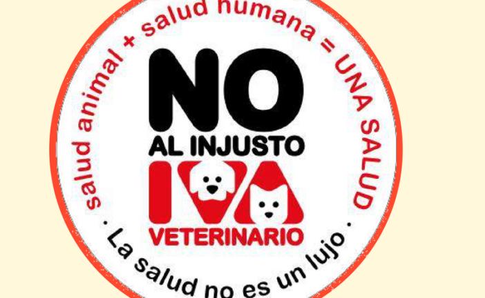 Los empresarios veterinarios de clínicas abogamos por la bajada del IVA veterinario