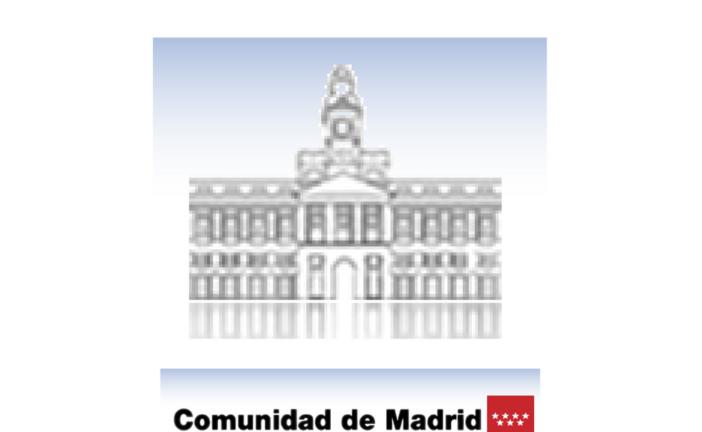 CEVE se reúne con la Consejería de Medio ambiente y Agricultura de la Comunidad de Madrid