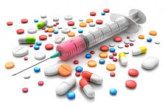 Sobre el control de medicamentos