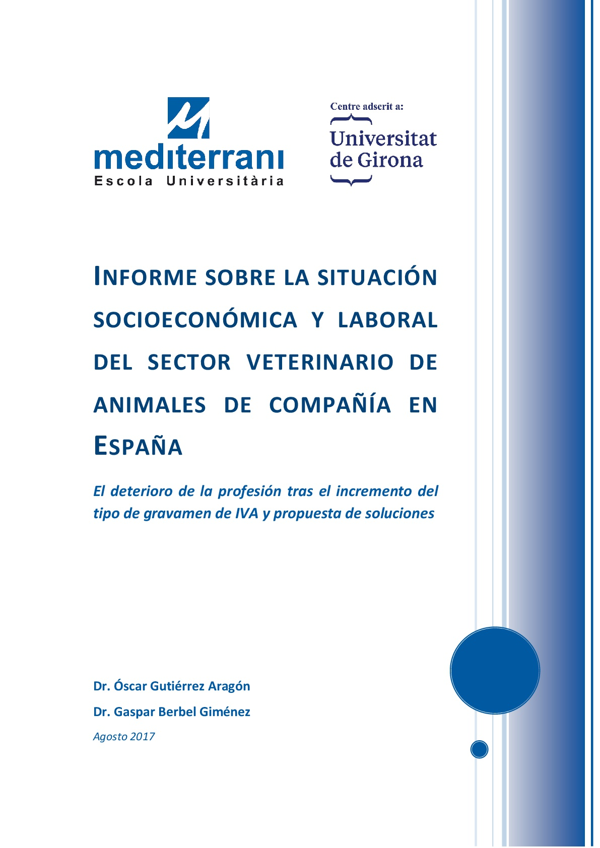 Informe-Veterinario-2017-+-informe-legal-2015-(3)-001