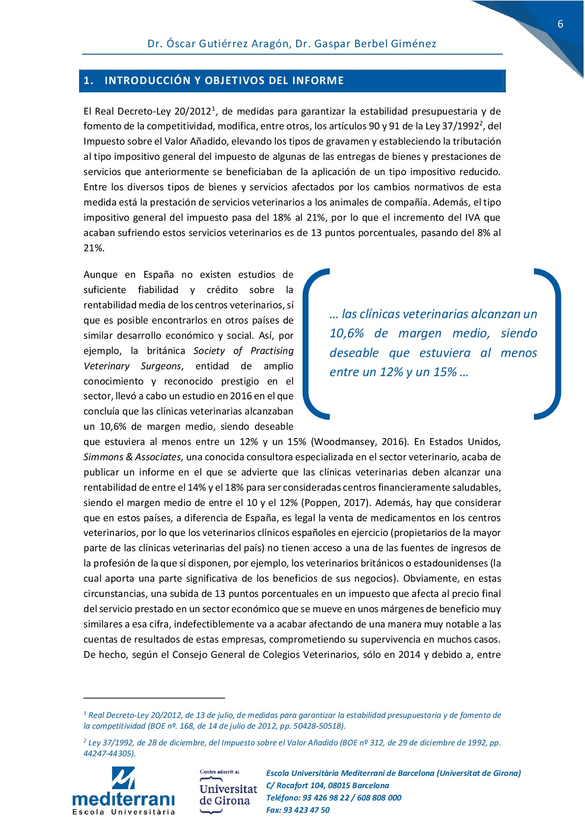 Informe-Veterinario-2017-+-informe-legal-2015-(3)-011