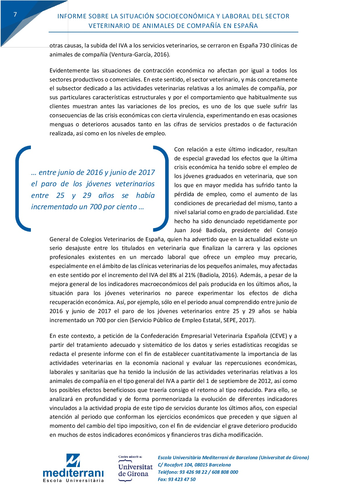 Informe-Veterinario-2017-+-informe-legal-2015-(3)-012