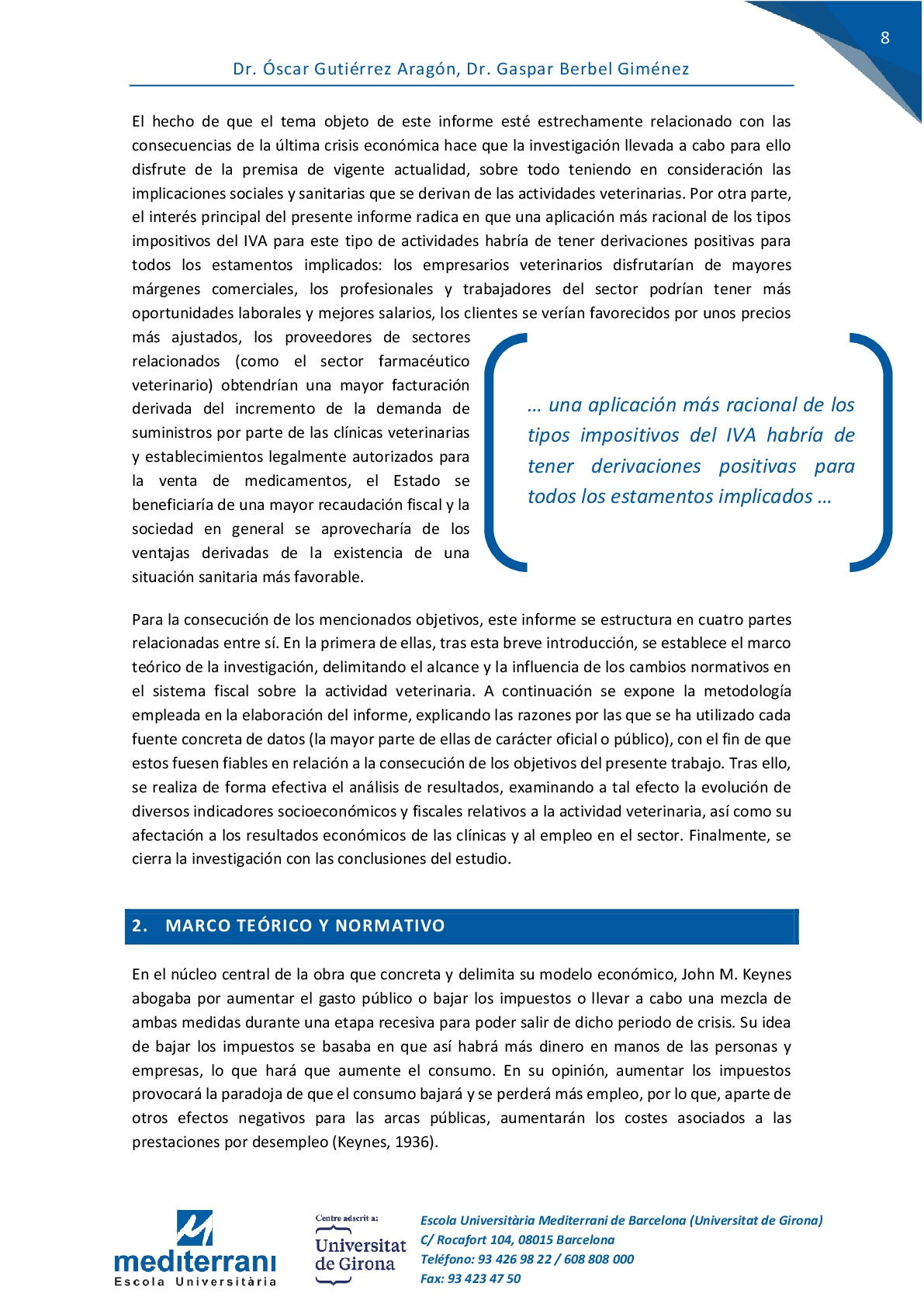 Informe-Veterinario-2017-+-informe-legal-2015-(3)-013