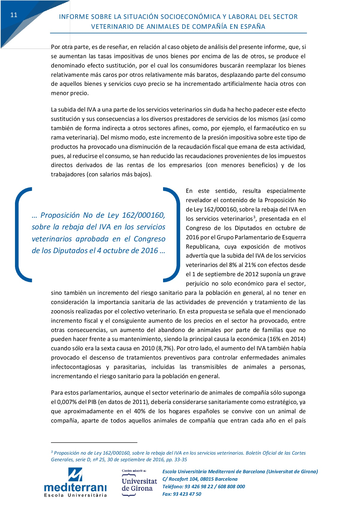 Informe-Veterinario-2017-+-informe-legal-2015-(3)-016