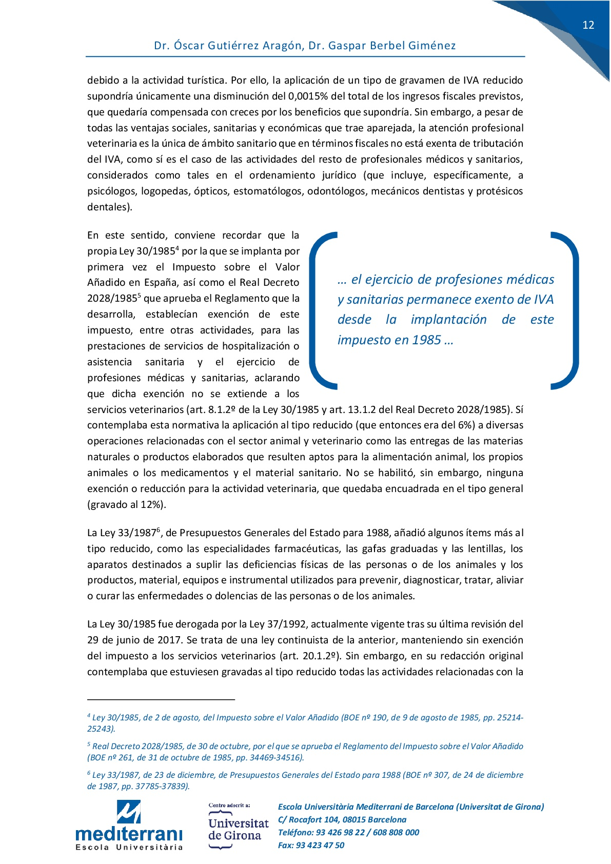 Informe-Veterinario-2017-+-informe-legal-2015-(3)-017