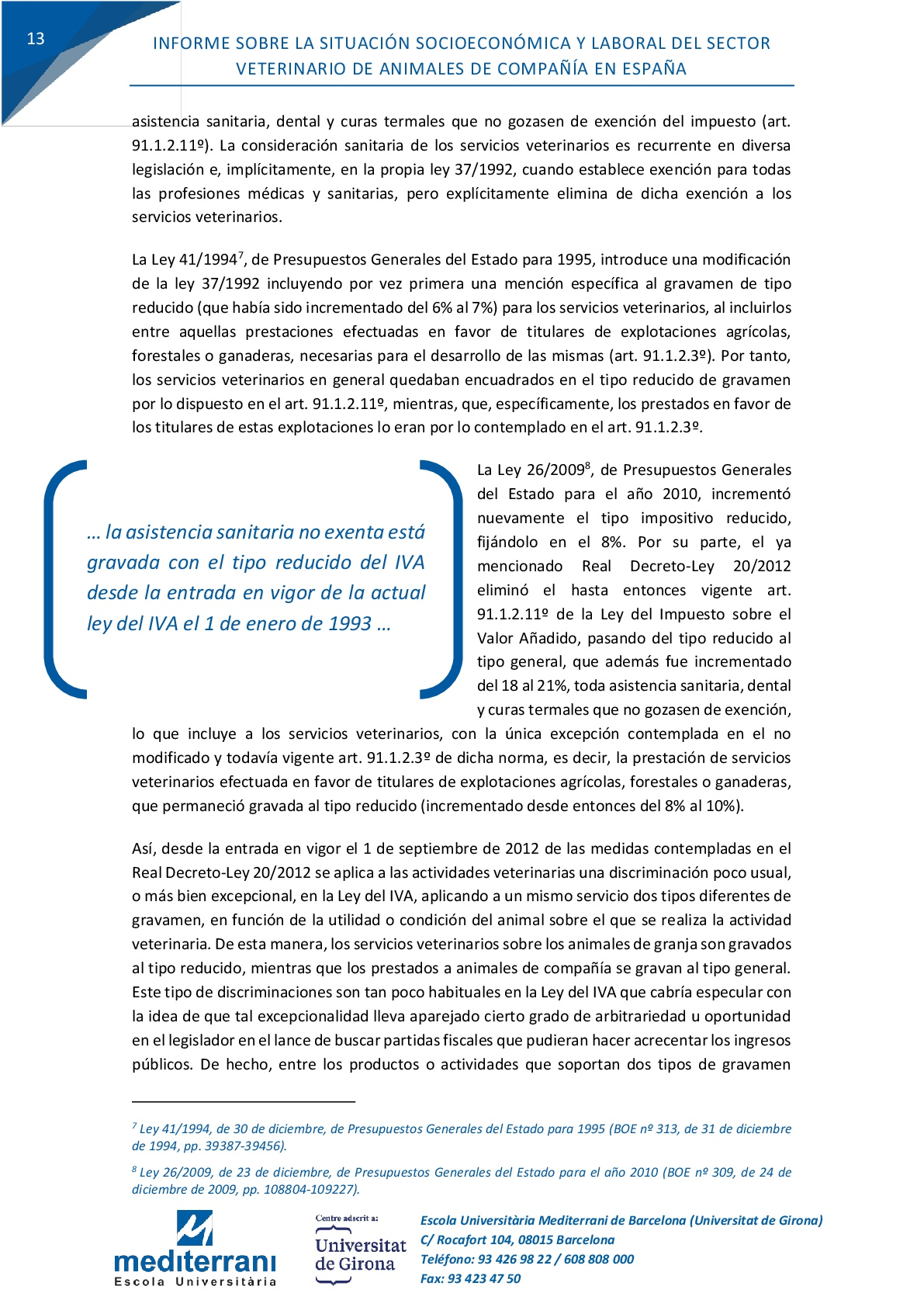 Informe-Veterinario-2017-+-informe-legal-2015-(3)-018