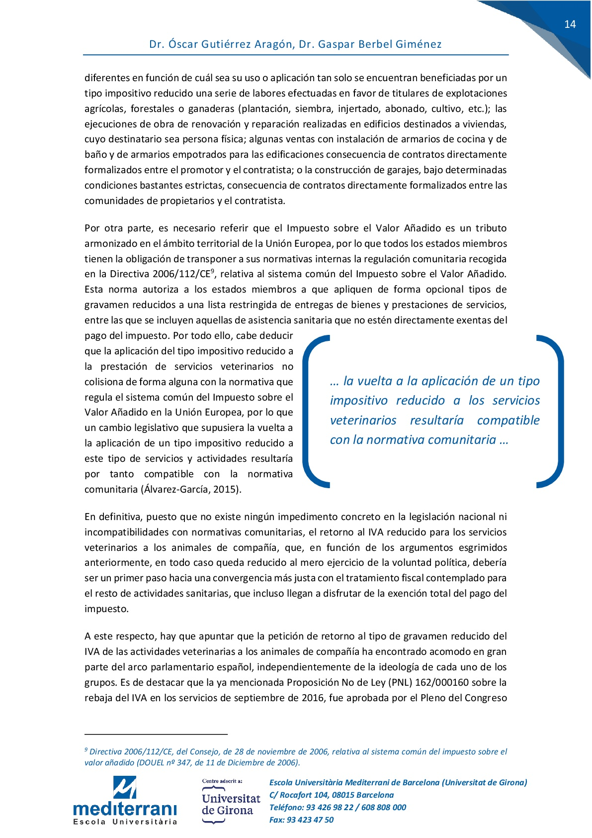 Informe-Veterinario-2017-+-informe-legal-2015-(3)-019