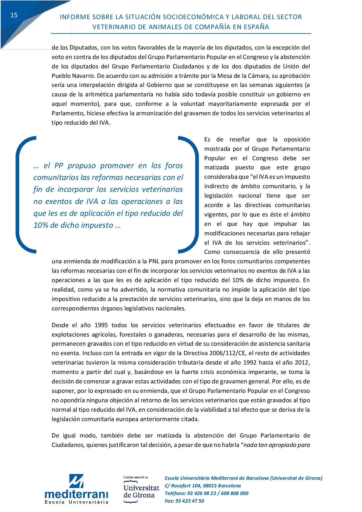 Informe-Veterinario-2017-+-informe-legal-2015-(3)-020