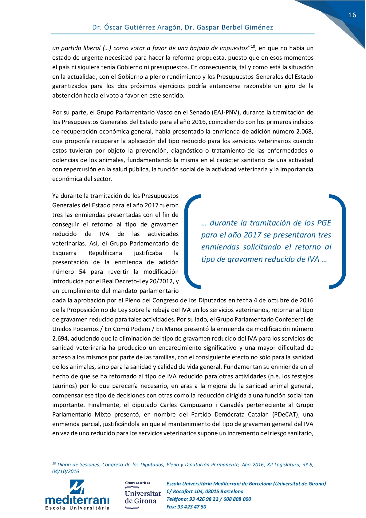 Informe-Veterinario-2017-+-informe-legal-2015-(3)-021