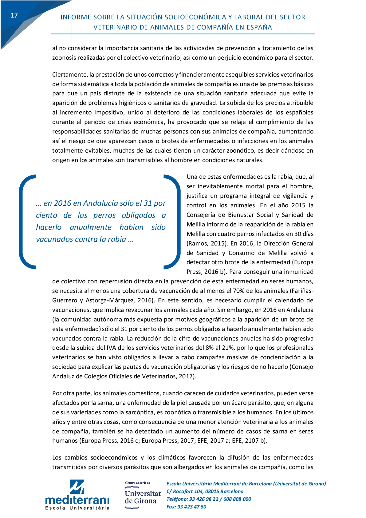 Informe-Veterinario-2017-+-informe-legal-2015-(3)-022