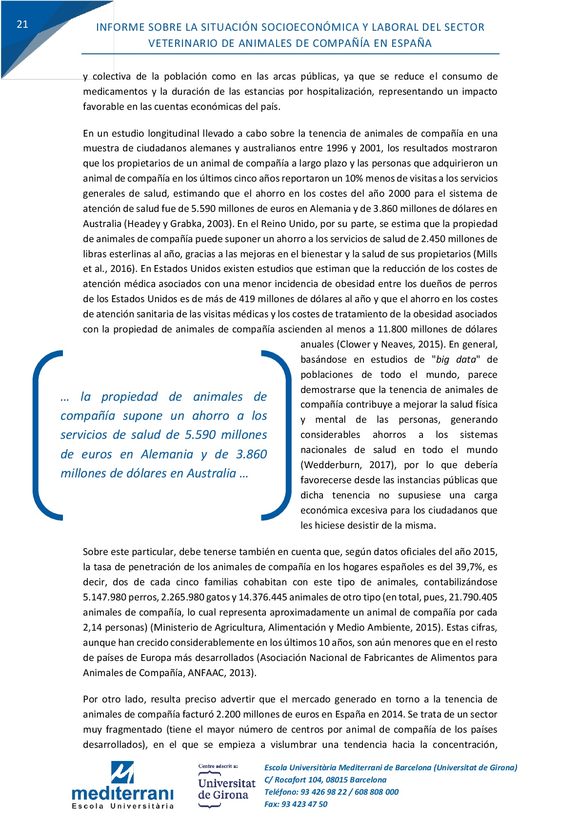 Informe-Veterinario-2017-+-informe-legal-2015-(3)-026