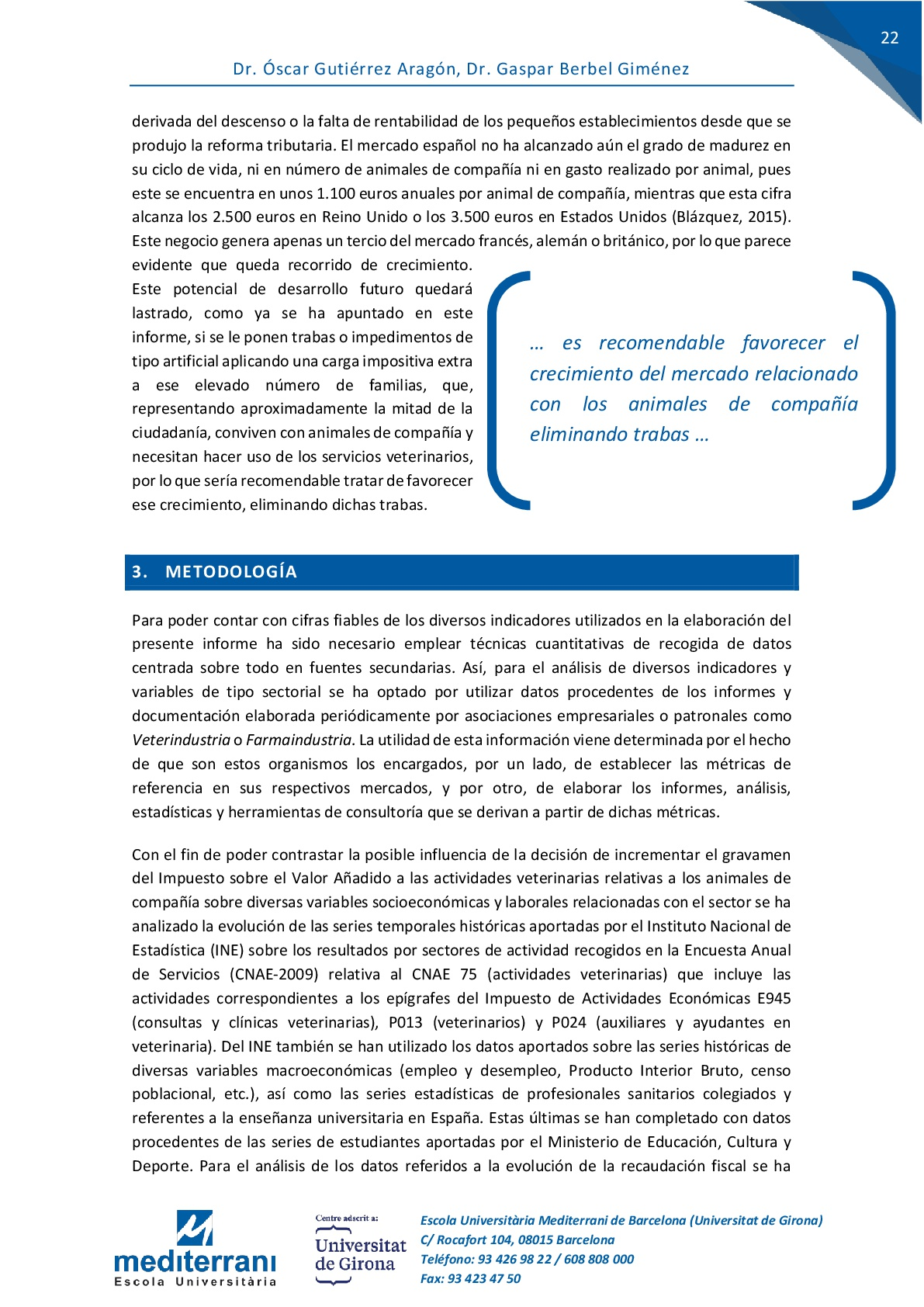 Informe-Veterinario-2017-+-informe-legal-2015-(3)-027
