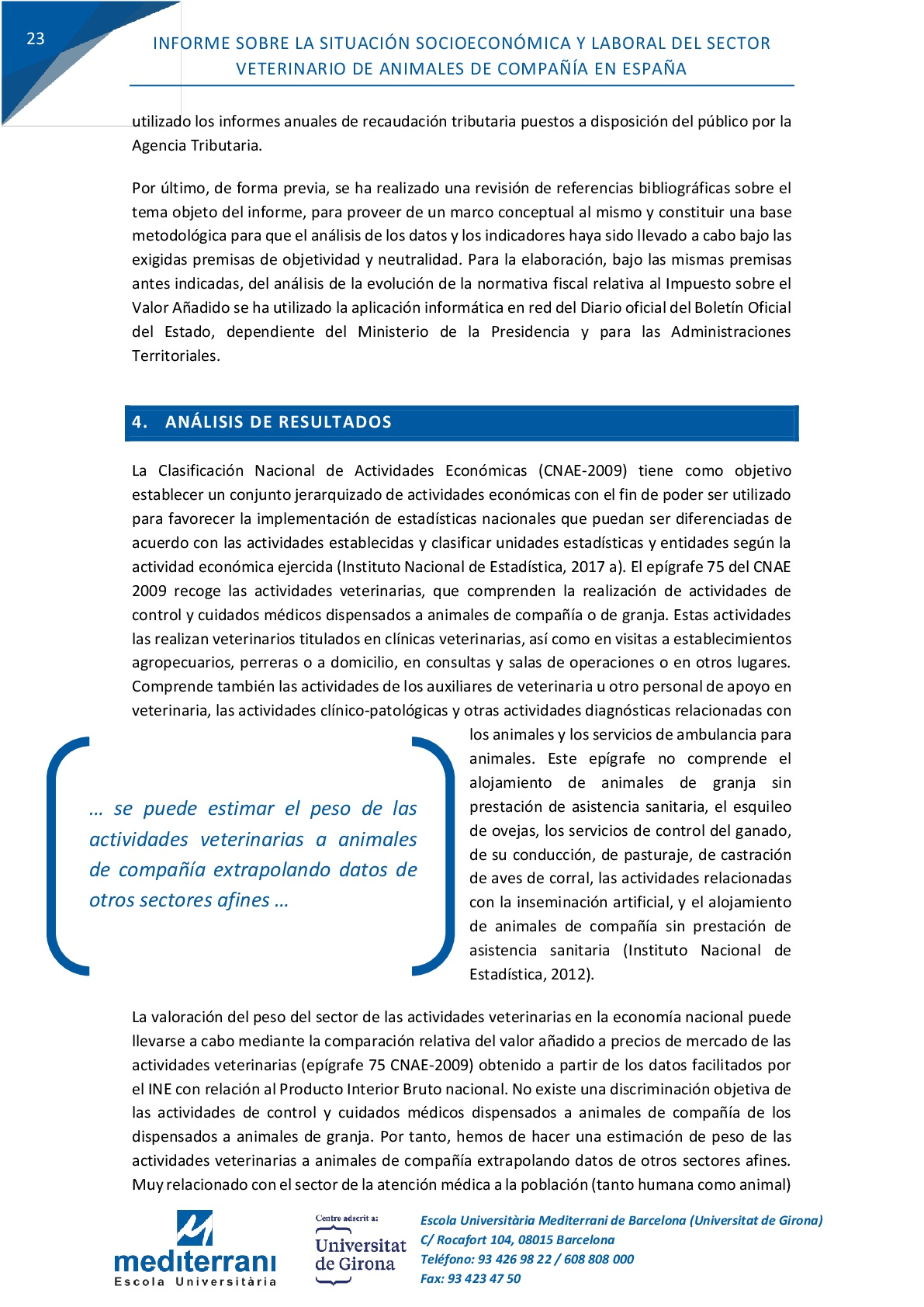Informe-Veterinario-2017-+-informe-legal-2015-(3)-028