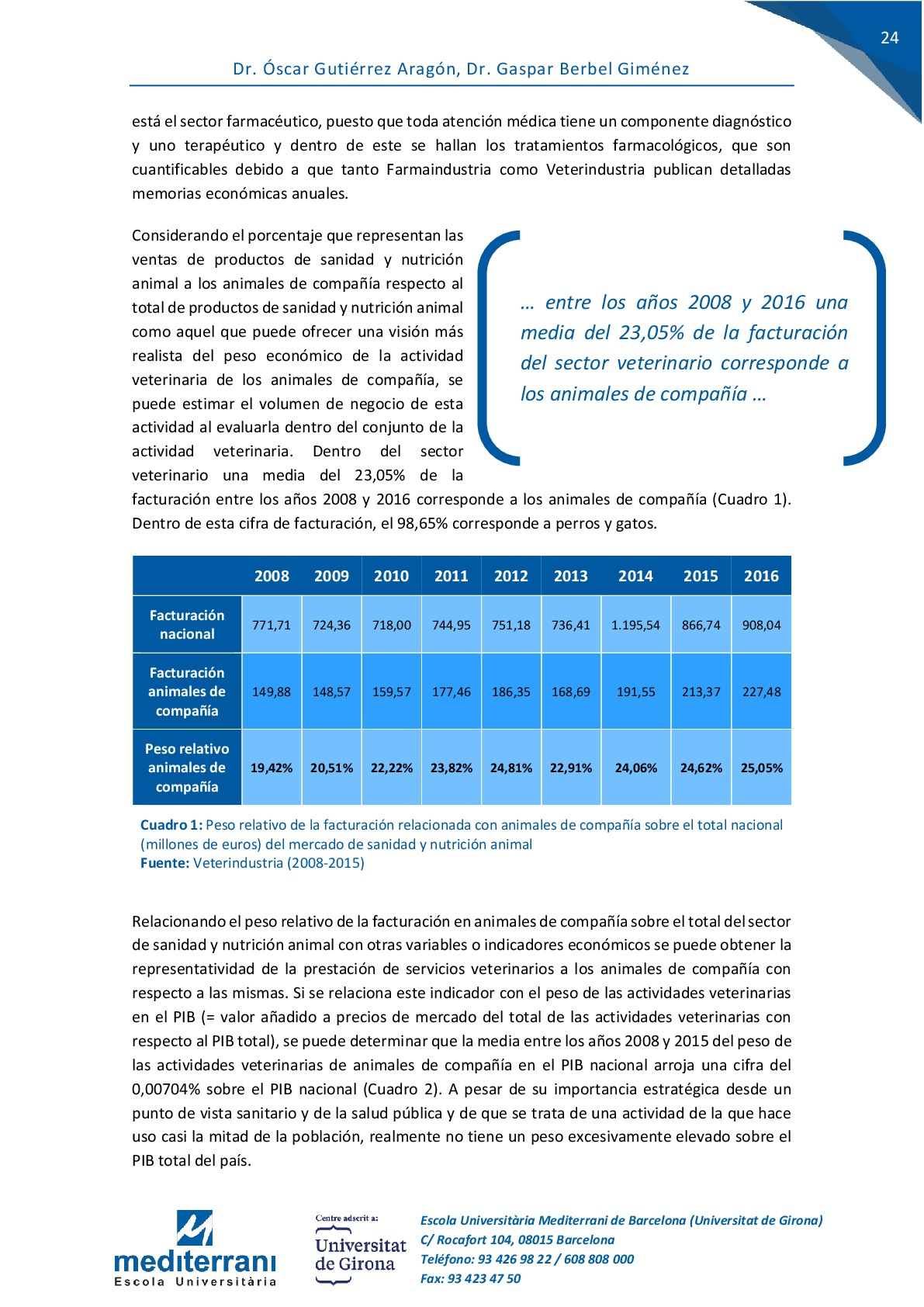 Informe-Veterinario-2017-+-informe-legal-2015-(3)-029