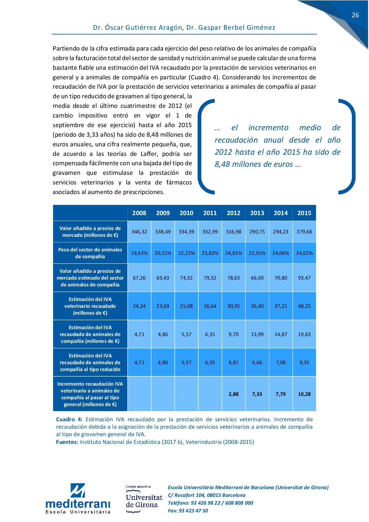 Informe-Veterinario-2017-+-informe-legal-2015-(3)-031