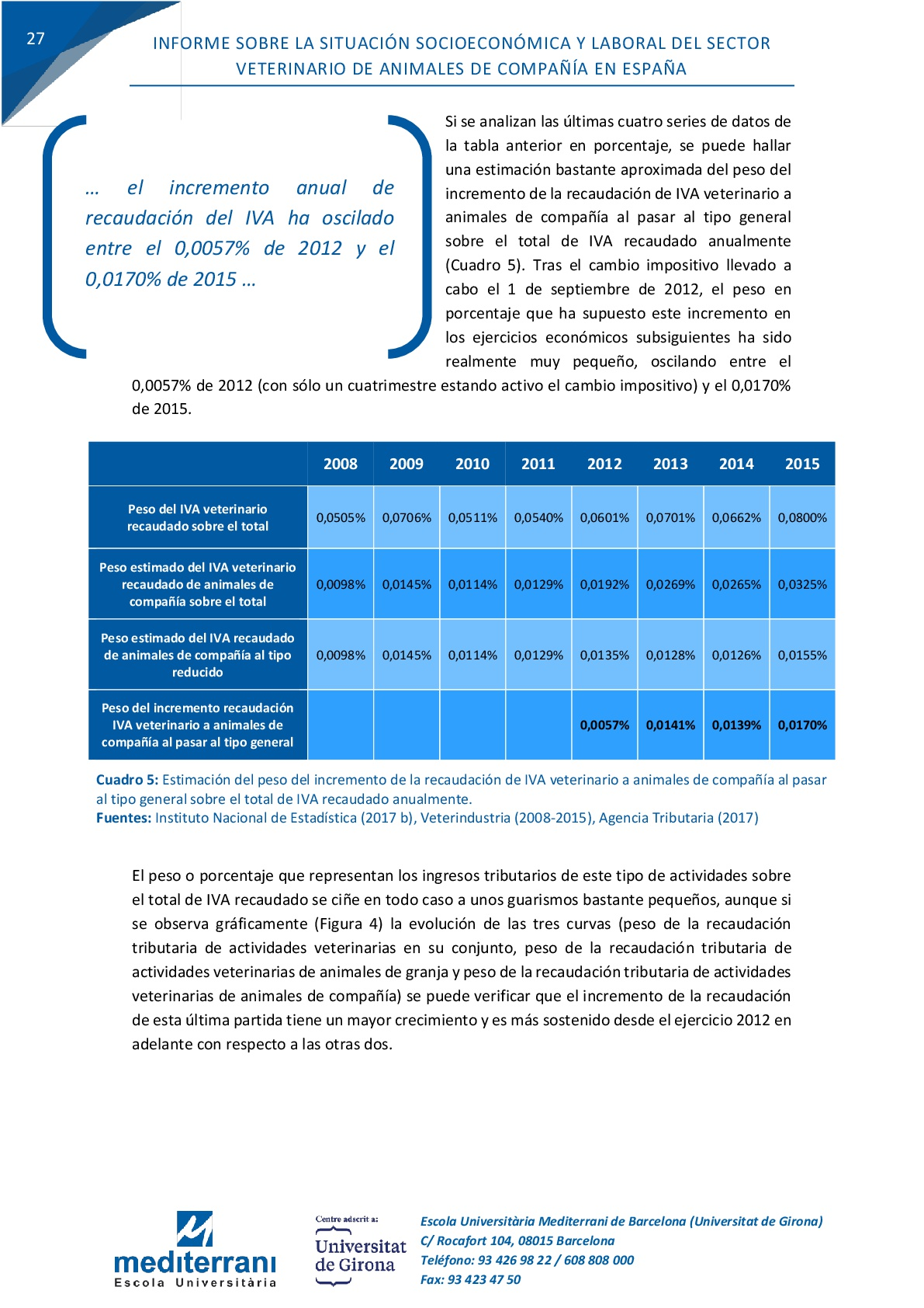 Informe-Veterinario-2017-+-informe-legal-2015-(3)-032