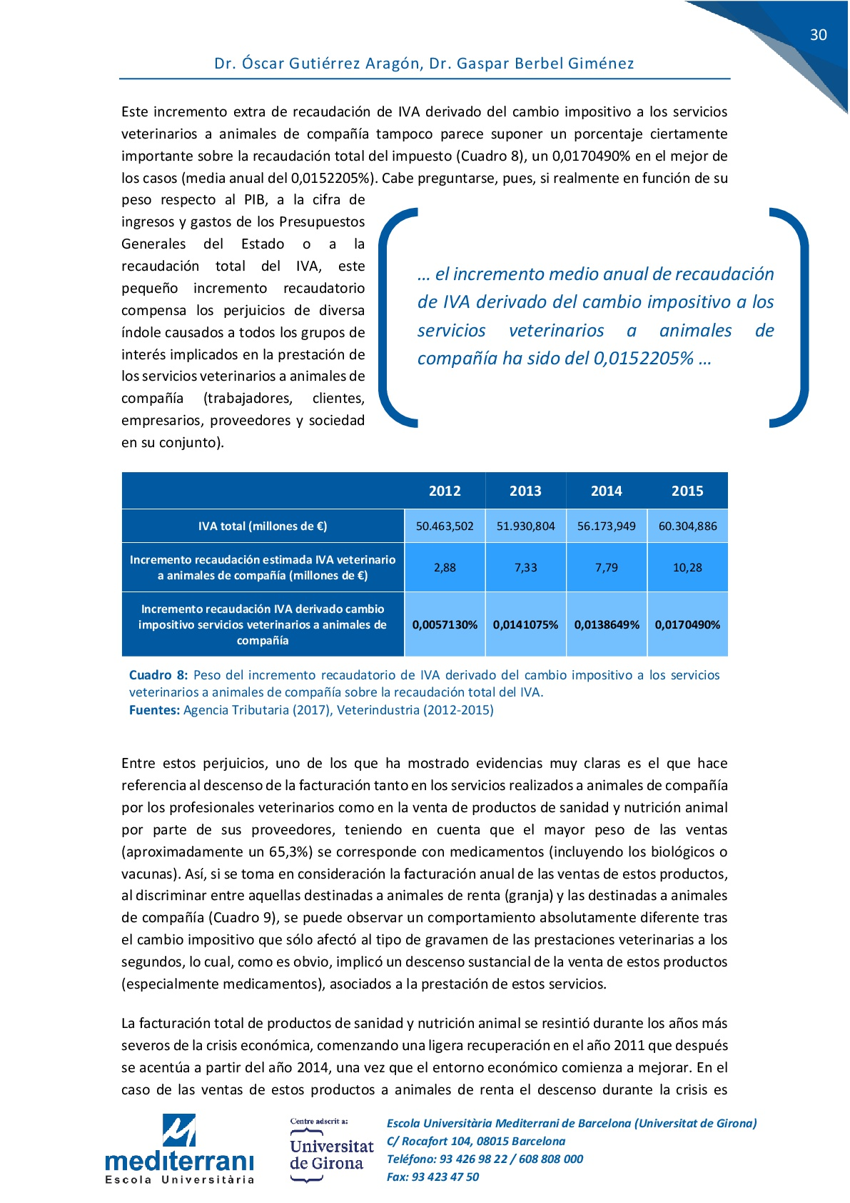 Informe-Veterinario-2017-+-informe-legal-2015-(3)-035