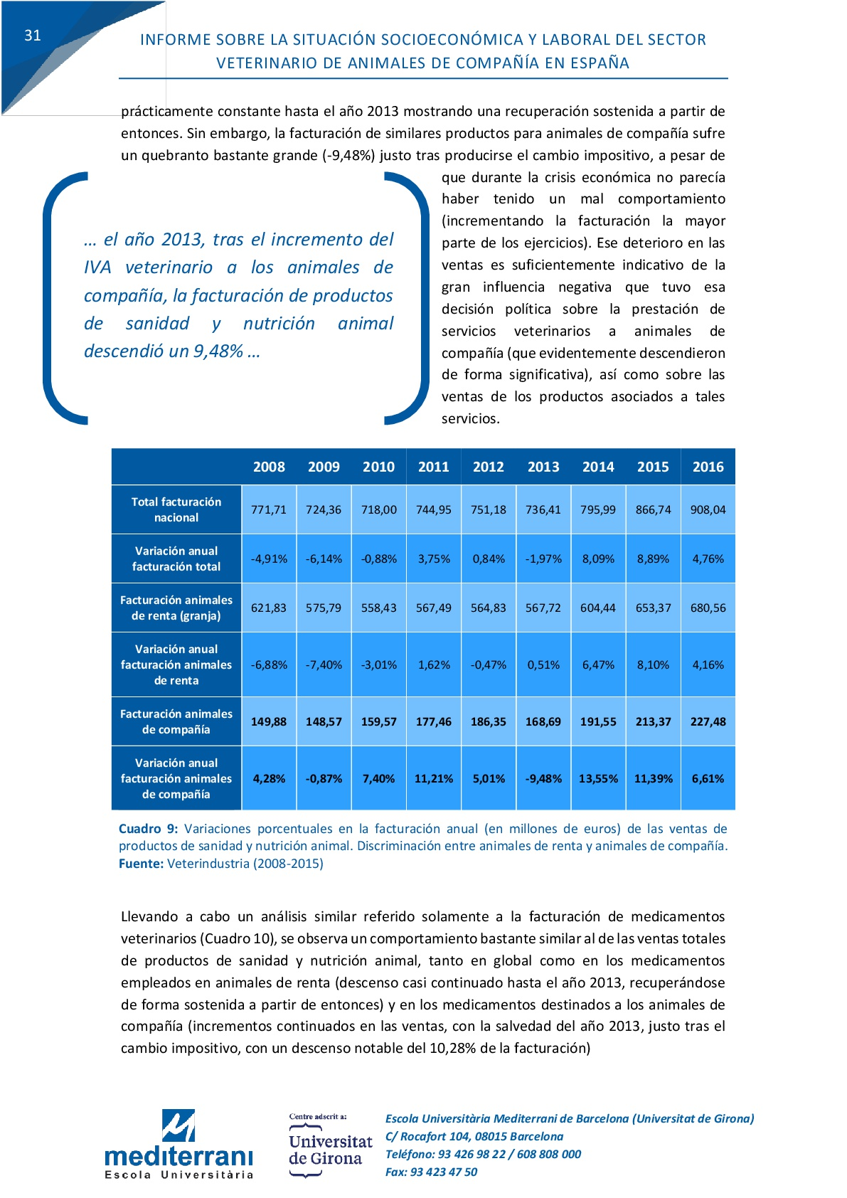 Informe-Veterinario-2017-+-informe-legal-2015-(3)-036