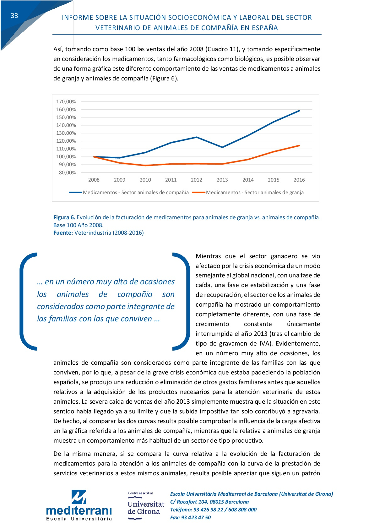Informe-Veterinario-2017-+-informe-legal-2015-(3)-038
