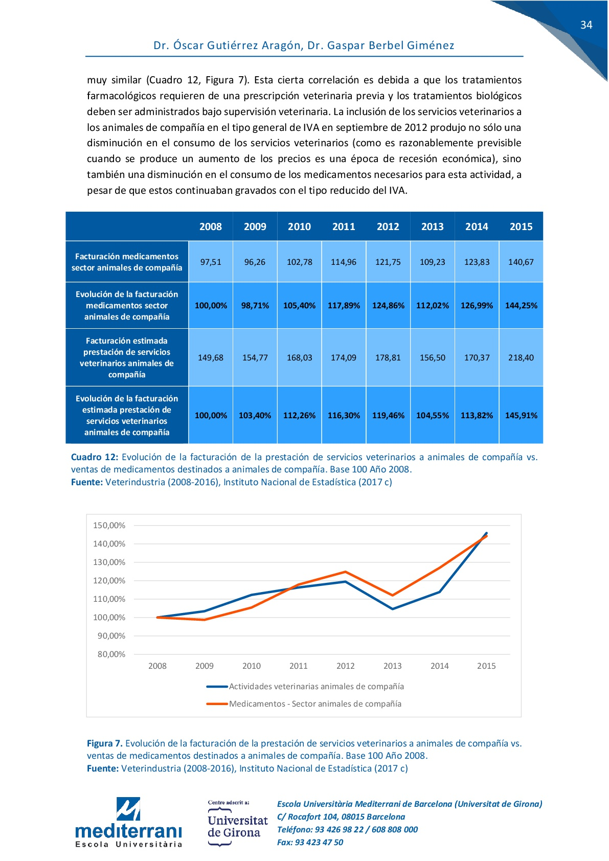 Informe-Veterinario-2017-+-informe-legal-2015-(3)-039