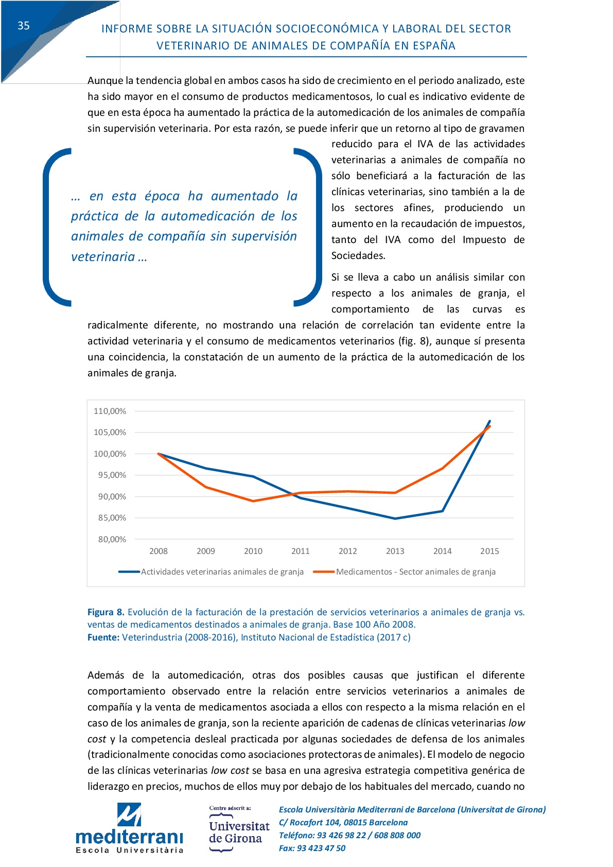 Informe-Veterinario-2017-+-informe-legal-2015-(3)-040