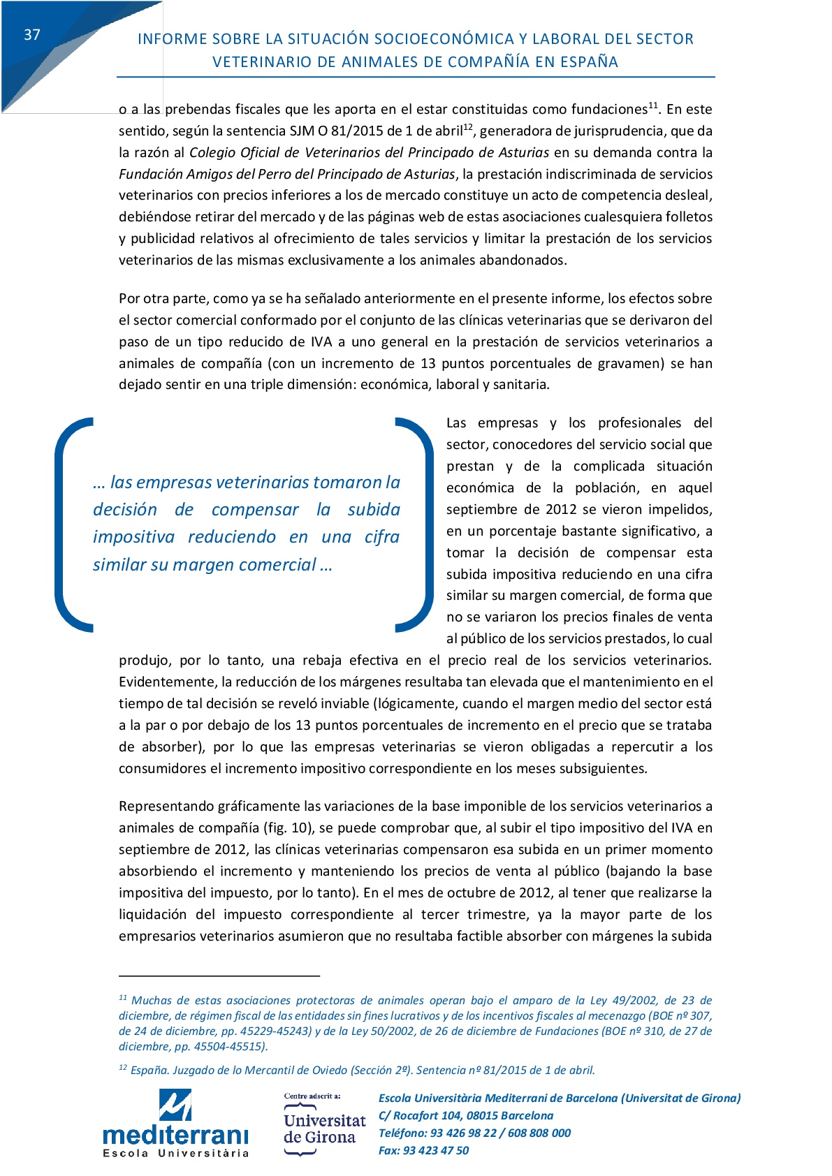 Informe-Veterinario-2017-+-informe-legal-2015-(3)-042