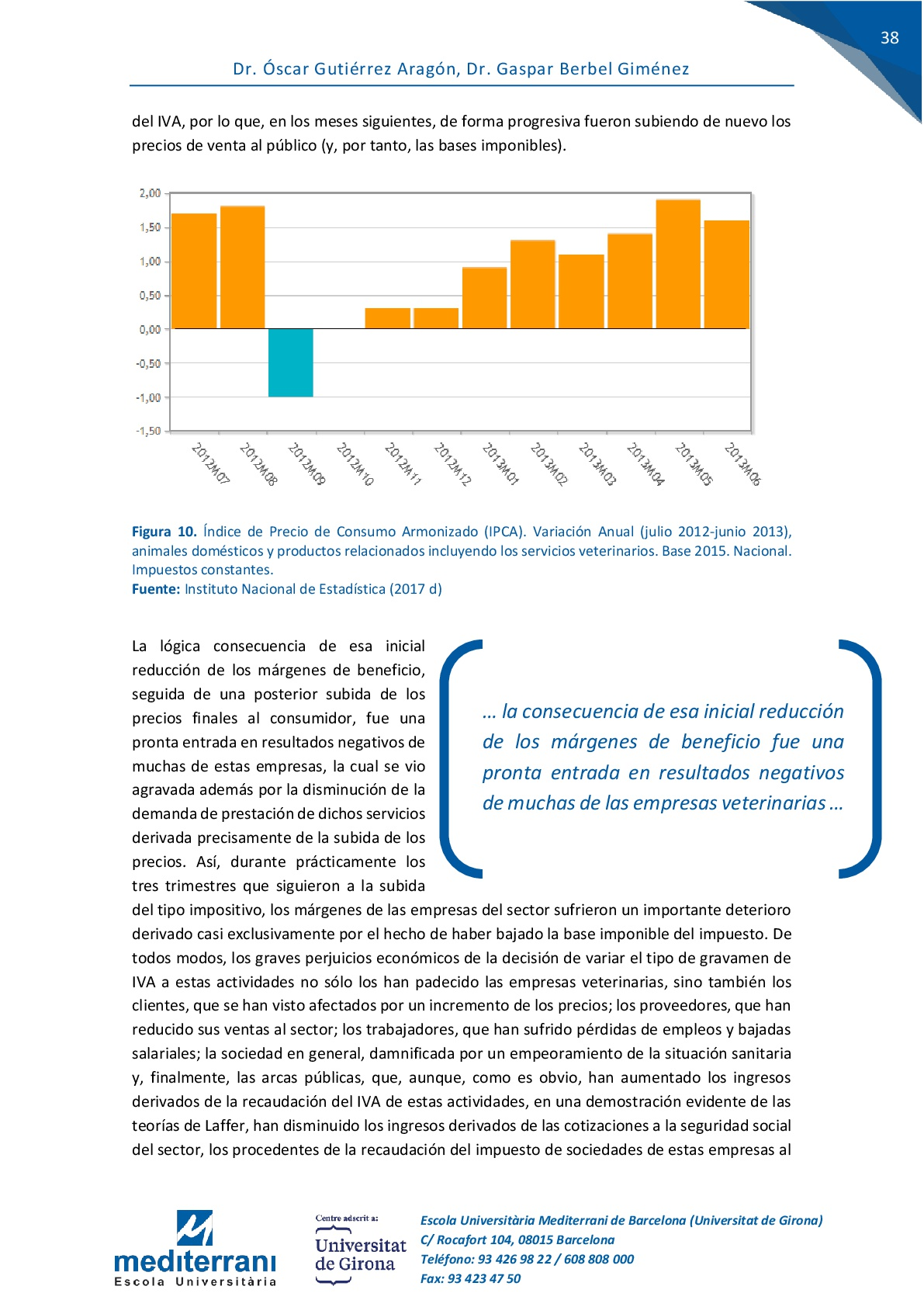 Informe-Veterinario-2017-+-informe-legal-2015-(3)-043