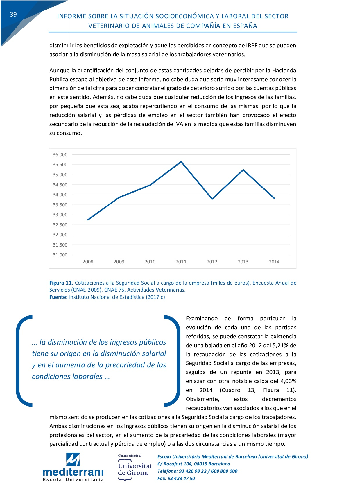 Informe-Veterinario-2017-+-informe-legal-2015-(3)-044