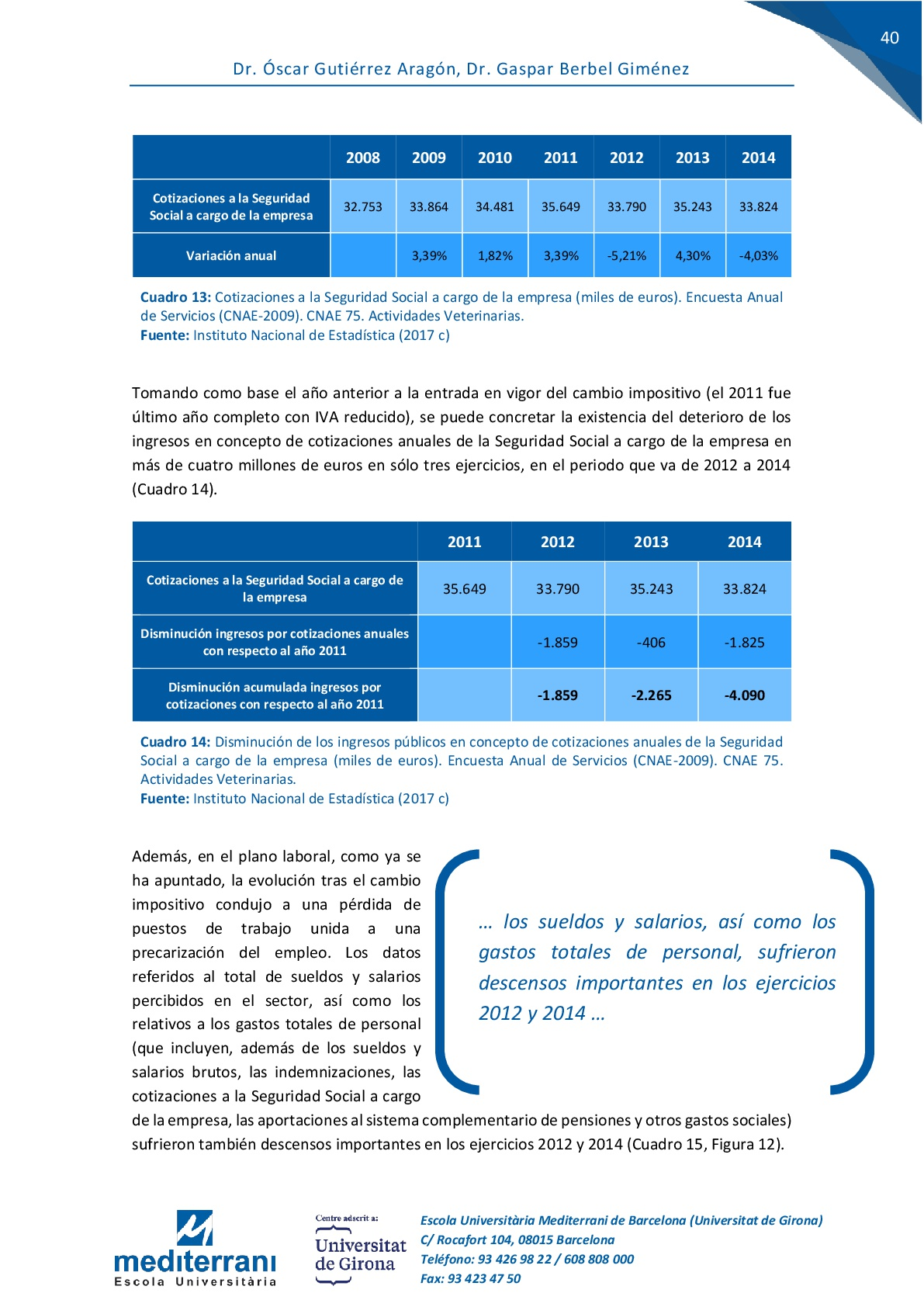 Informe-Veterinario-2017-+-informe-legal-2015-(3)-045