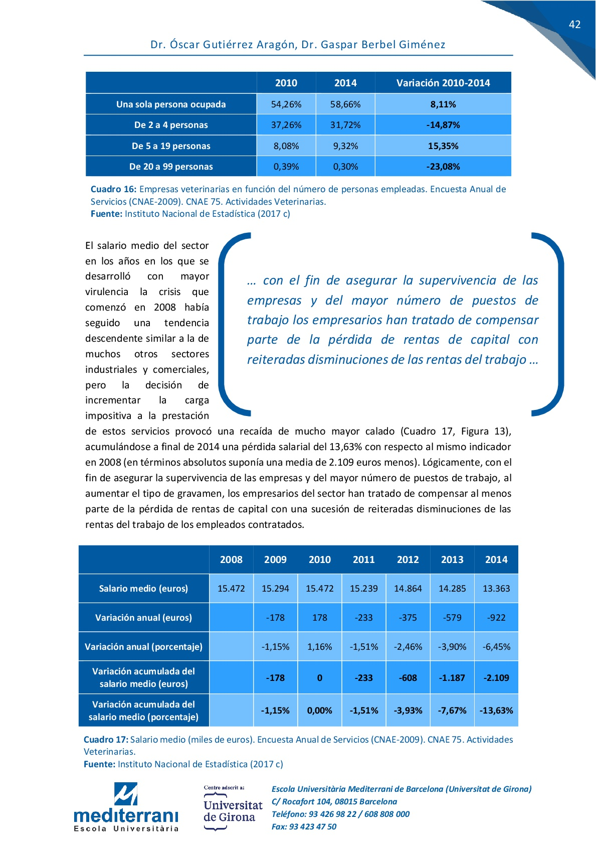 Informe-Veterinario-2017-+-informe-legal-2015-(3)-047