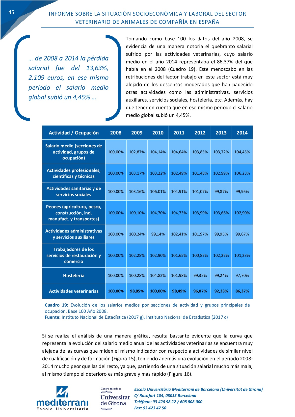 Informe-Veterinario-2017-+-informe-legal-2015-(3)-050