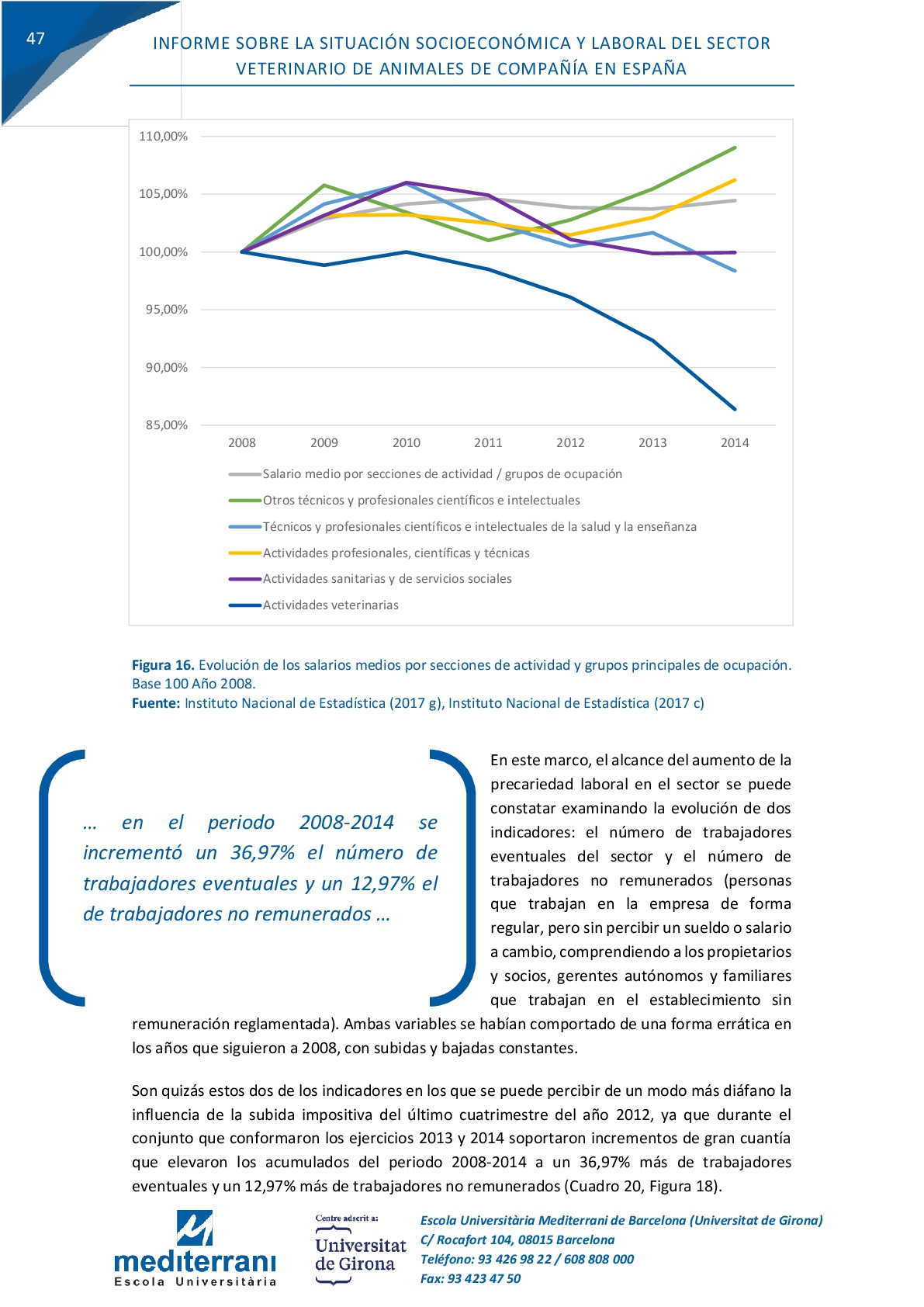 Informe-Veterinario-2017-+-informe-legal-2015-(3)-052