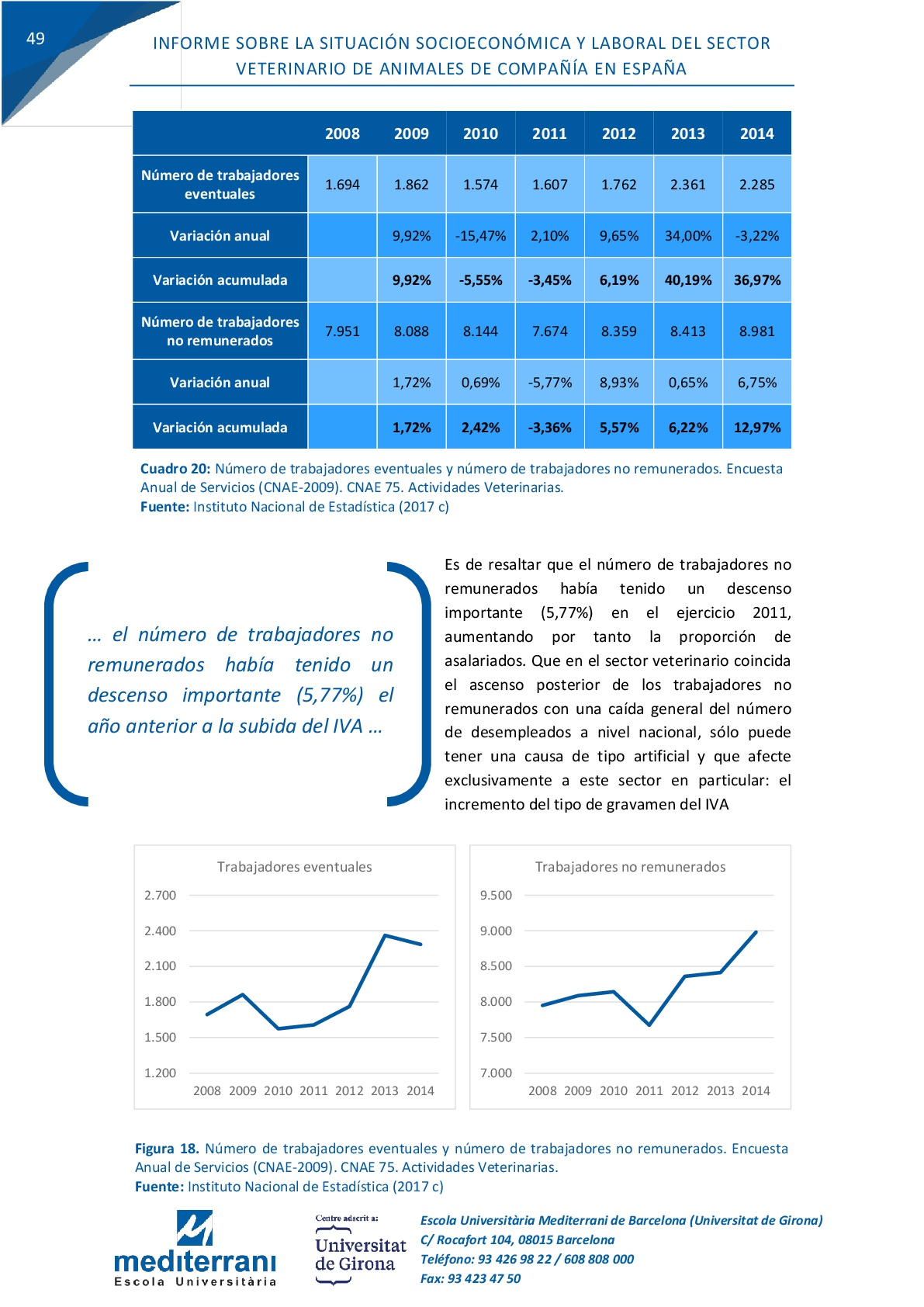 Informe-Veterinario-2017-+-informe-legal-2015-(3)-054