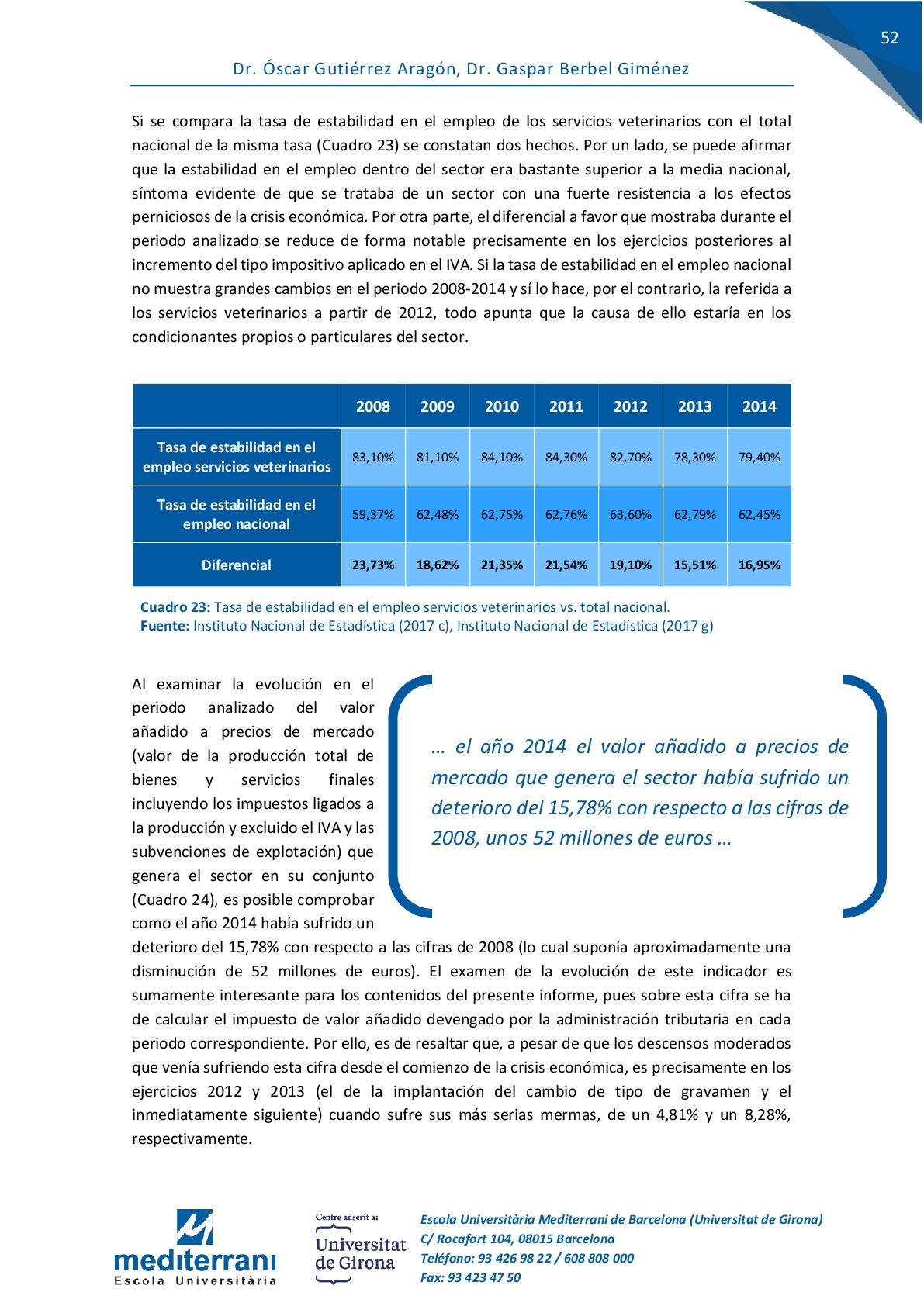Informe-Veterinario-2017-+-informe-legal-2015-(3)-057