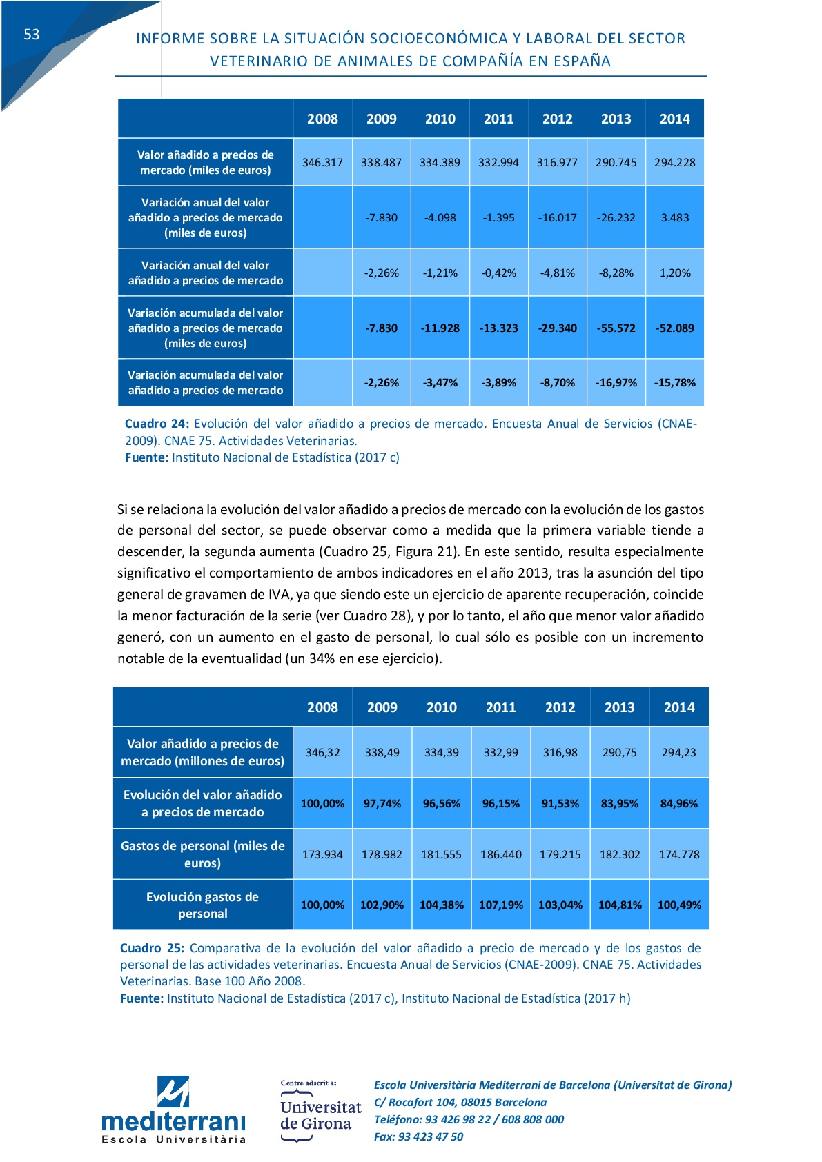 Informe-Veterinario-2017-+-informe-legal-2015-(3)-058