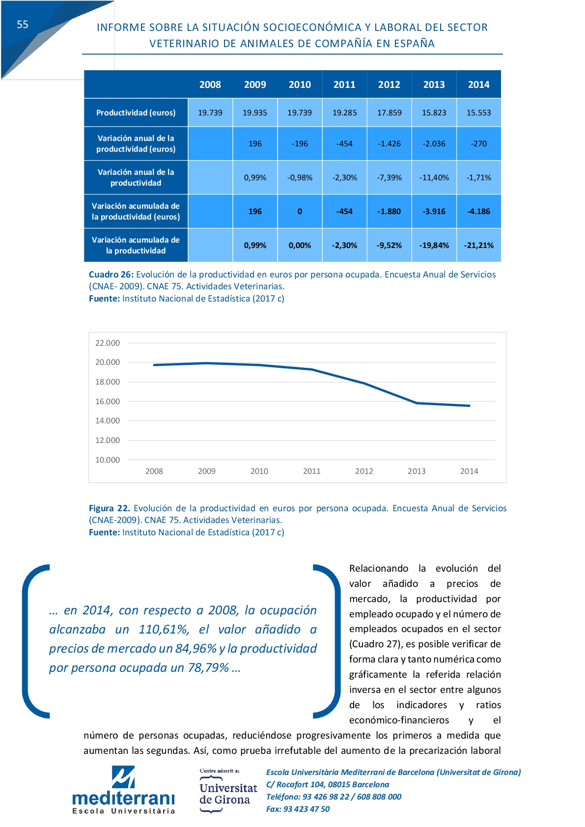 Informe-Veterinario-2017-+-informe-legal-2015-(3)-060