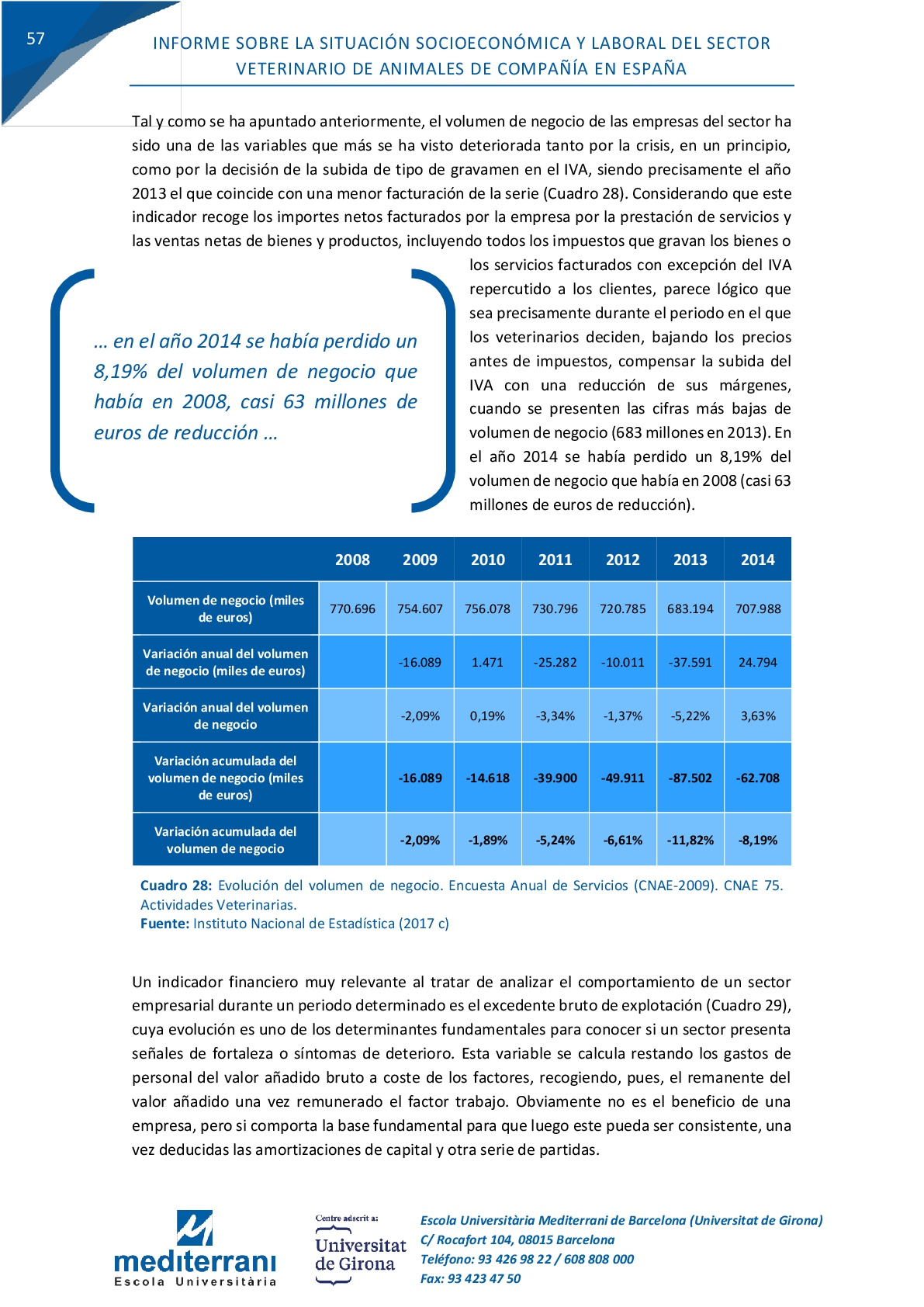 Informe-Veterinario-2017-+-informe-legal-2015-(3)-062